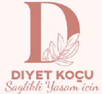 logo103776213796ecc3.png