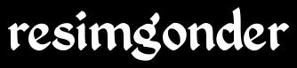 logo69f1d60cdb5c970f.png
