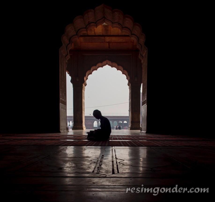 [Resim: jama-masjid-delhi-4.jpg]